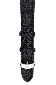 Sequin Michele Watch Band - great band change for evening.