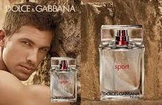 Image result for parfums masculins