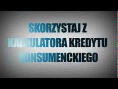 Kredyt konsumencki kalkulator - taniekredytowanie.eu kalkulator kredytu konsumenckiego