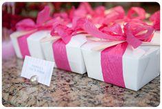 pink-baby-shower-18.jpg (850×573)