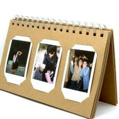 CAIUL Mini Photo Album For Fujifilm Instax Mini Film(TL-01), http://www.amazon.co.uk/dp/B00KCL2A4Q/ref=cm_sw_r_pi_awdl_pkJNtb1NTQPS4
