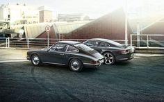 "Porsche 911 Carrera Sports Cars For Sale    Get Great PricesOn Porsche 911 Carrera: [phpbay keywords=""Porsche 911 Carrera"" num=""500"" siteid=""1""... http://www.ruelspot.com/porsche/porsche-911-carrera-sports-cars-for-sale/  #911PorscheCarreraInformation #Porsche911Carrera #Porsche911CarreraForSale #Porsche911CarreraSportsCars #YourOnlineSourceForPorsche911"