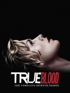 True blood. Season 7, Widescreen / HBO Entertainment presents ; producers, David Auge, Bruce Dunn ; created by Alan Ball.