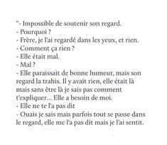 j'ai besoin de toi Pretty Words, Beautiful Words, Cute Sentences, Sad Quotes, Love Quotes, My Destiny, French Quotes, Life Words, Bad Mood