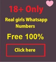 Nora from Finland wahtsapp number +853 82163756 Chelsea from Finland wahtsapp number +853 35265696 Carly from Finland wahtsapp number +853 28566561 Abby from Finland wahtsapp number +853 95663755 Tiffany from Finland wahtsapp number +853 85063752 Lily from Finland wahtsapp number +853 95563712 Jayla from Finland wahtsapp number +853 75643732 Aya from Finland wahtsapp number +853 55363712 Caitlin from Finland wahtsapp number +853 1563798 Angelica...