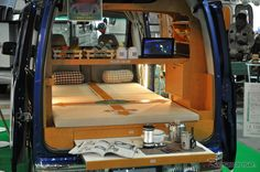 car camping - Google Search