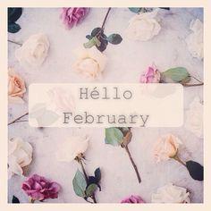 akarlak-teged-most:  Hello February on We Heart It.