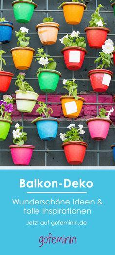Sukkulenten In Korkstopsel Anlegen Eine Tolle Deko Idee , 113 Besten Balkon Ideen Deko Für Draußen Bilder Auf Pinterest In