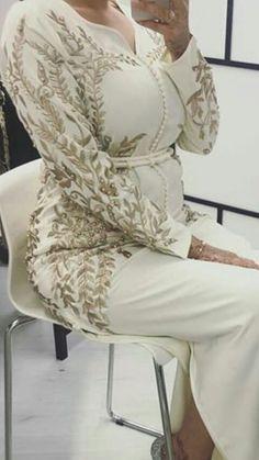 Maghrebi Beauty   Algerian   Noor O. Martinius   Badroune