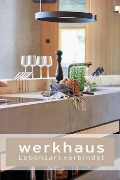 die besten 25 kochfeldabzug ideen auf pinterest bora dunstabzug bora k che und bora. Black Bedroom Furniture Sets. Home Design Ideas
