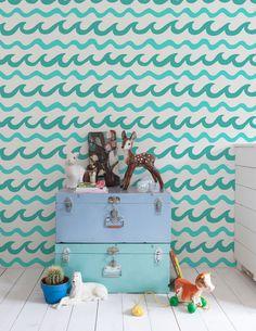 Aimee Wilder's swell wallpaper.