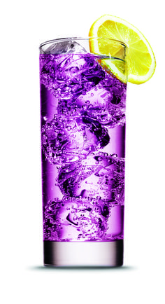 Recipes — Floral Elixir Co.