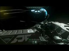 Call of Duty Infinite Warfare Ep. Call Of Duty Infinite, Warfare, Phoenix, Sci Fi, Rest, Action, Adventure, Science Fiction, Group Action