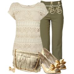 Untitled #359, created by bluebells75 on Polyvore