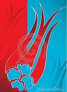 ::::ﷺ♔❥♡ ♤ ✿⊱╮☼ ☾ PINTEREST.COM christiancross ☀ قطـﮧ ⁂ ⦿ ⥾ ⦿ ⁂  ❤U◐ •♥•*⦿[†] ::::Turkish tulip