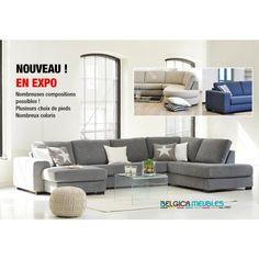 Carte cadeau meuble d coration maisons du monde happylist les inspirations - Meubles belgica saintes catalogue ...