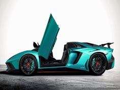 2018 Lamborghini Aventador Roadster Price Usa Lease   Petalmist Within Lease  Lamborghini Aventador