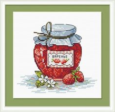 quilting like crazy Cross Stitch Owl, Cross Stitch Fruit, Cross Stitch Kitchen, Cross Stitch Kits, Cross Stitching, Cross Stitch Patterns, Hand Embroidery Stitches, Cross Stitch Embroidery, Embroidery Patterns