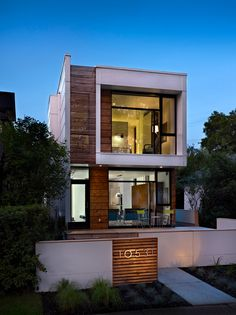 Foto: Christian Gahl   Architecture   Pinterest ...
