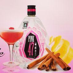 #Gin Tonic in Portugal - www.estadoliquido.pt
