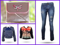 Retale.in - Online Shopping India | Shop online for branded shoes, bags, accessories & clothing in Bangalore | Latest Fashion & Home Offers