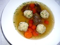 Butter, Food And Drink, Eggs, Breakfast, Drinks, Gratin, Soups And Stews, Goulash, Food Portions