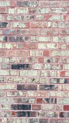 Grunge Brick Wall Background Texture Brown Tan Red Bricks Wallpaper Added on , Tagged : Tan Red Bricks Brick Wall Background Texture at Forrestkyle Gallery Tumblr Wallpaper, Screen Wallpaper, Cool Wallpaper, Mobile Wallpaper, Pattern Wallpaper, Brick Wallpaper Iphone, Classy Wallpaper, Aztec Wallpaper, Wallpaper Ideas
