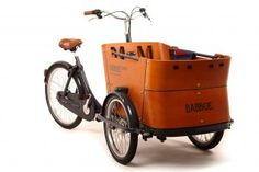 babboe-bakfiets-curve