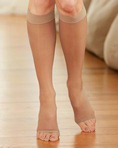 Underwear & Sleepwears Painstaking Lkwder 3 Pairs Men Women Compression Socks Men Anti Fatigue Leg Support Knee High Durable Medical Grade Stocking Care Feet Socks