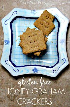 These gluten free gr