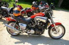 V Max, Cbr, Cars And Motorcycles, Yamaha, Bike, Motorbikes, Bicycle, Bicycles