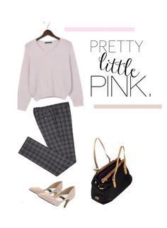 """""""Untitled #457"""" by pam001 ❤ liked on Polyvore featuring Diverso"""