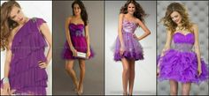New wedding colors spring turquoise purple Ideas Wedding Dresses Plus Size, Best Wedding Dresses, Trendy Wedding, Wedding Girl, Wedding Ideas, Wedding Invitations With Pictures, Classy Wedding Invitations, Turquoise And Purple, Turquoise Party
