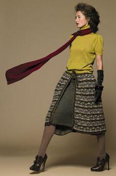 Rowan Studio Issue 2 Rowan Yarns Jaeger Handknits Regia Knitting Needles English Yarns Online Store