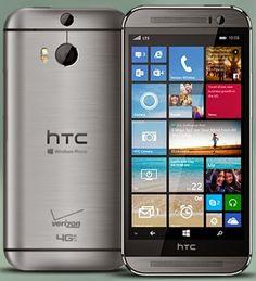 HTC Desire 820 Pula Dilancarkan ~ Gajet dan IT Malaysia