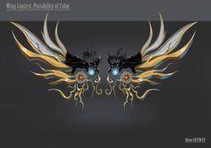 Design by Shono