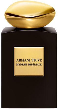 Giorgio Armani Myrrhe Impériale Eau de Parfum 100ml on shopstyle.com