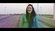 Dayenne Oliveira - Faz me sentir- Video Oficial