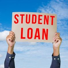 Many face wage garnishment for federal student loans. It can be avoided. Here's the easiest way to stop student loan wage garnishment.