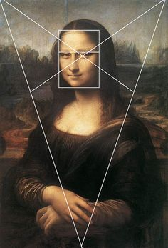 the golden ratio in another form