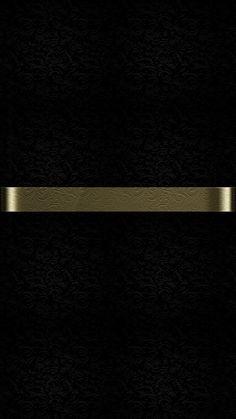 A Z 53 Legjobb Kep A Z Samsung Galaxy S7 Edge Tablan Background