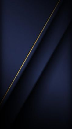 Dark Gold Source by 3d Wallpaper Black, Android Wallpaper Blue, Gold Wallpaper Phone, S8 Wallpaper, Plain Wallpaper, Wallpaper Iphone Disney, Blue Wallpapers, Cellphone Wallpaper, Screen Wallpaper
