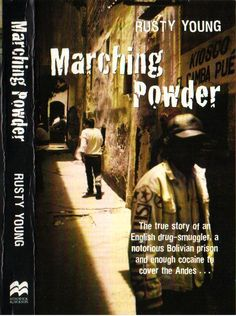 It is shocking!  A micro society into a prison with its own rules, values, punishments, culture, politics and economy ....... inside one of the most famous cities of Bolivia.  This book makes you think about different things, you become less naive, learn to surround yourself, protect yourself, learn how to trust people distrusting .........  A small mistake and everything changes. Is it worth the risk of doing something wrong?
