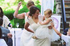 Atlanta_Wedding_Photographer_LeahAndMark_0690.jpg, Wedding Exit, LeahAndMark.com