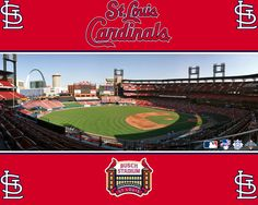 st louis cardinals | More similar wallpapers: St. Louis Cardinals