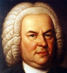 The Brandenburg Concertos by Johann Sebastian Bach (BWV original title: Six Concerts à plusieurs instruments) are a collecti. Art Music, Music Artists, Music Books, Juan Sebastian Bach, Johann Bach, Sebastien Bach, Classical Music Composers, Classical Guitar, Piano Teaching