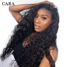 3/4 Bundles With Closure Human Hair Weaves Discreet Ali Sky Peruvian Straight Hair 360 Lace Frontal Pre Plucked With Baby Hair With Bundles Non Remy Hair 3 Bundles Bundles Frontal Buy Now