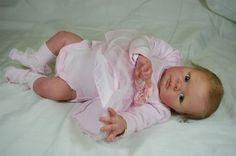 POR ENCARGO - Solo la mejor calidad garantizada Reborn Dolls, Reborn Babies, Onesies, Face, Sculpting, Victoria, Blush, Budget, Blue Prints