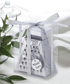Us 1 99 The Gingerbread Man Candle 051075164 Our Day Pinterest Favors
