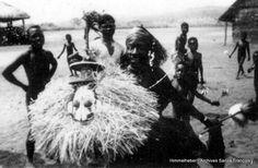 afrique,art d'afrique,congo belge,congo rdc,h. himmelheber,pende,photographies congo,yaka